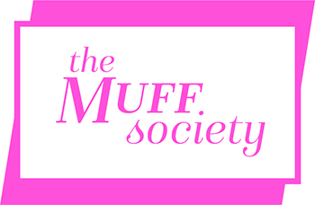 MUFF_WordMark_Full_Pink.jpg