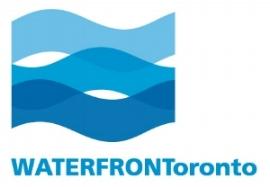 waterfront-toronto-and-spacing-store-logo-1.jpg