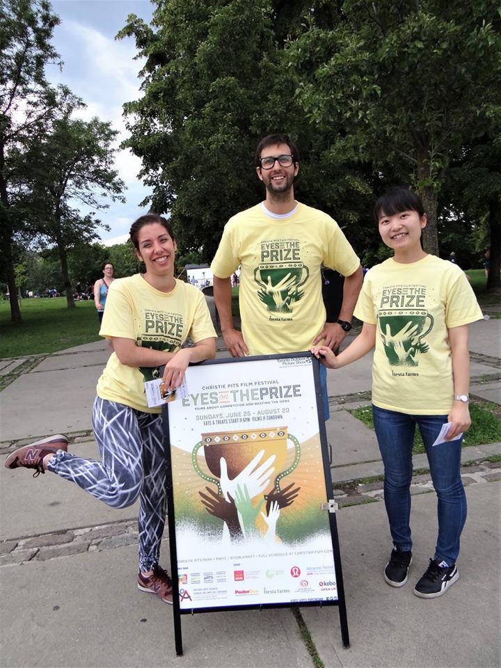 CPFF Volunteers 2017-Fiesta2.jpg