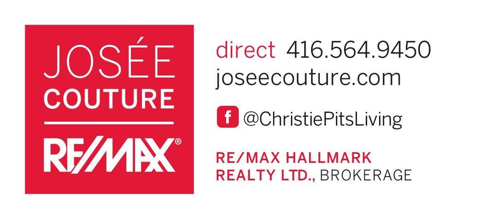 Josee Couture Logo _2018.jpg