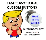 button boy.jpg