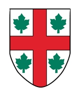 church of canada badge.png
