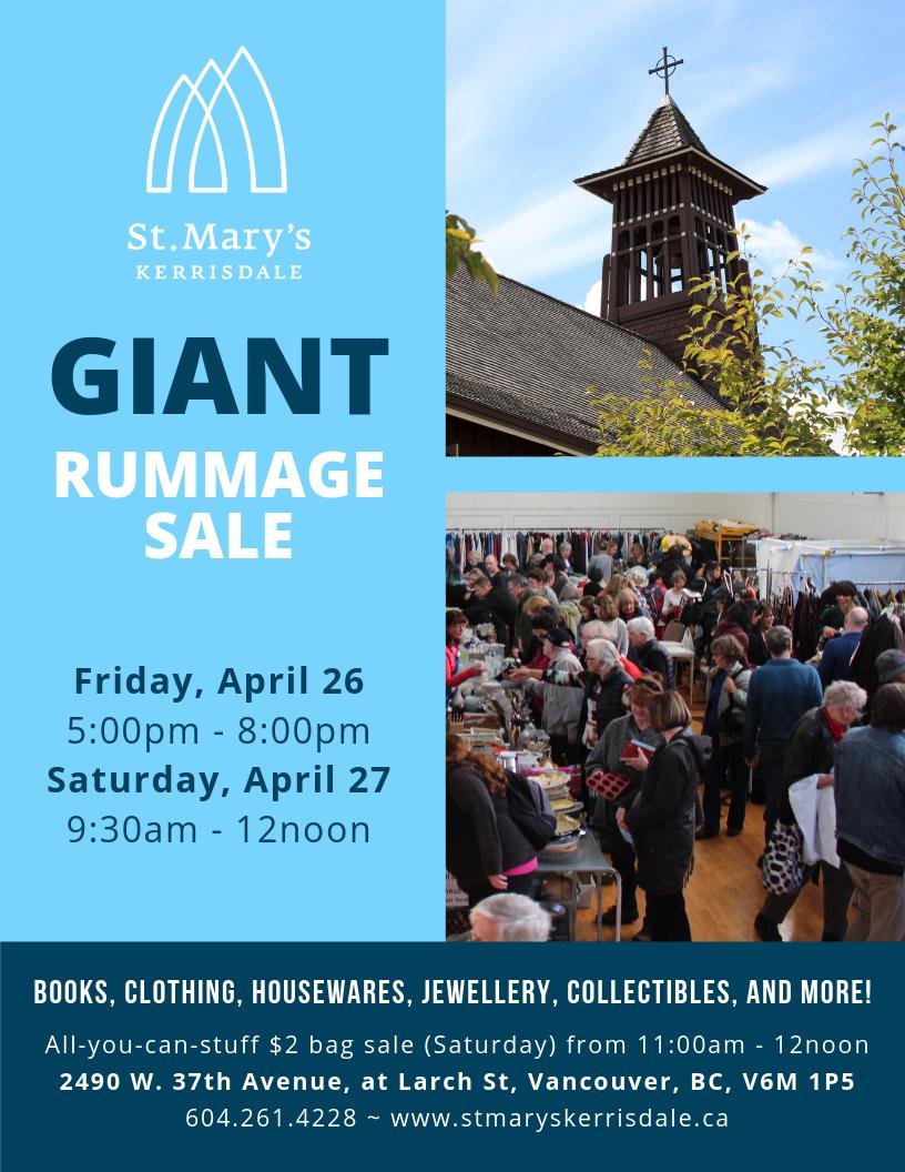 Rummage Sale 2019 (1).png