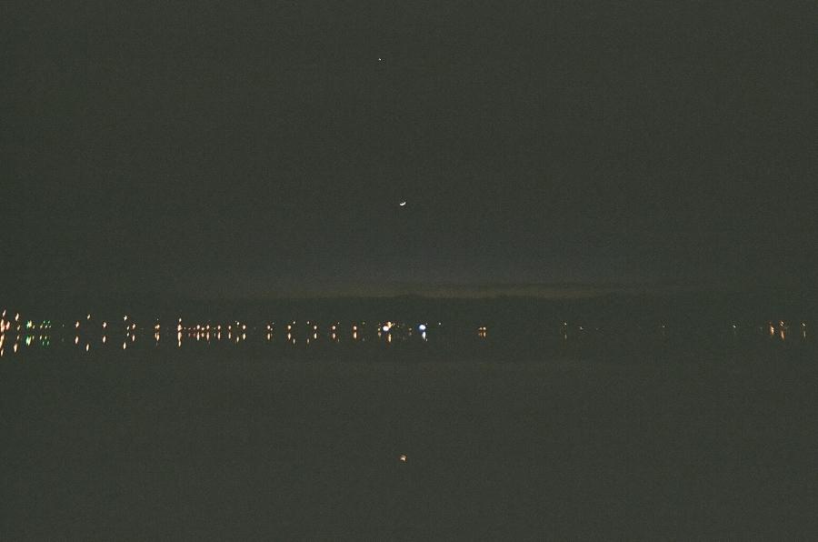 Colorado_35mm_020.jpg