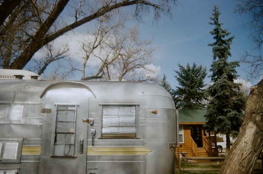 Colorado_35mm_026.jpg