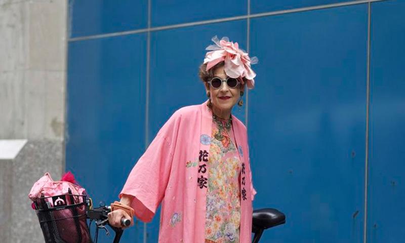 hippe-bejaarden.jpg