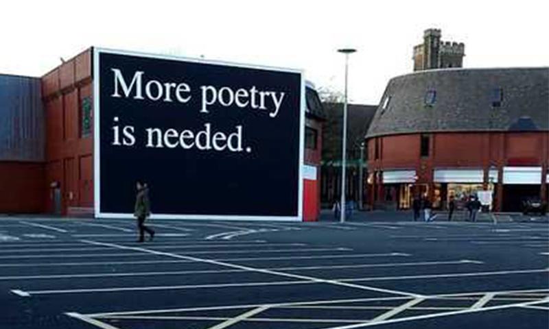 more-poetry-is-needed.jpg