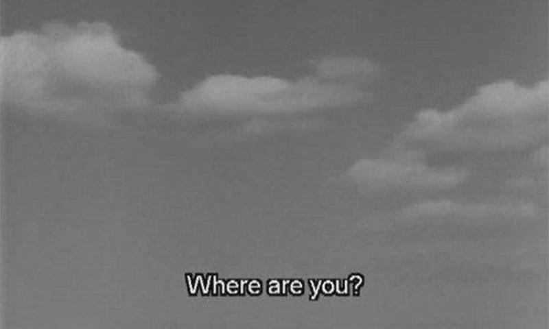 whereareyou.jpg