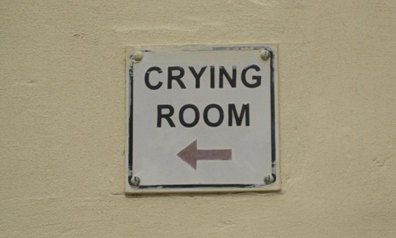 crying-room.jpg