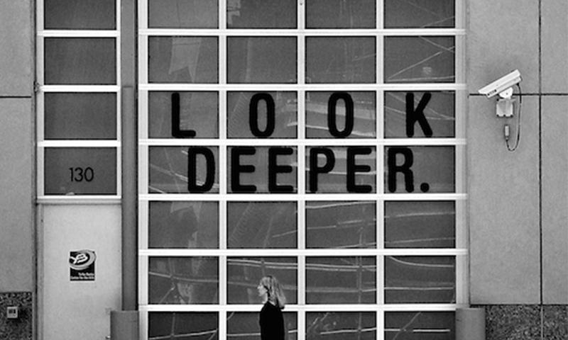 lookdeeper.jpg