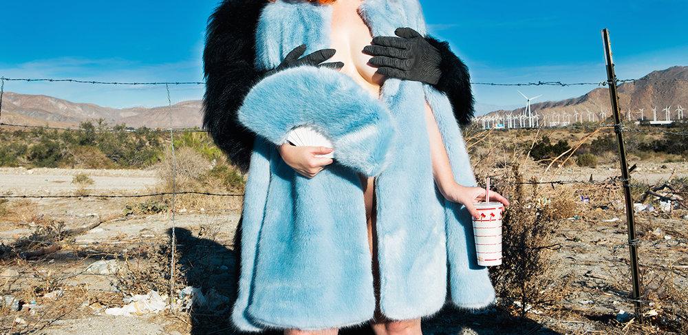 nadia-lee-gorilla-fan.jpg