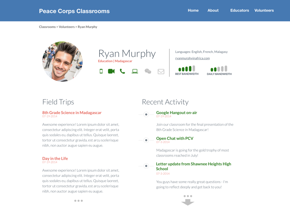 classrooms-profile-page.png