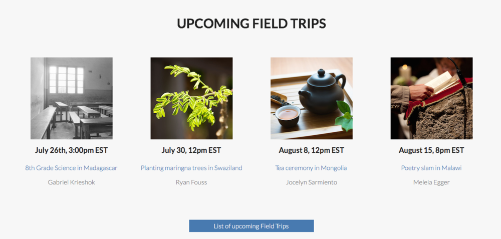 field-trips-upcoming.png
