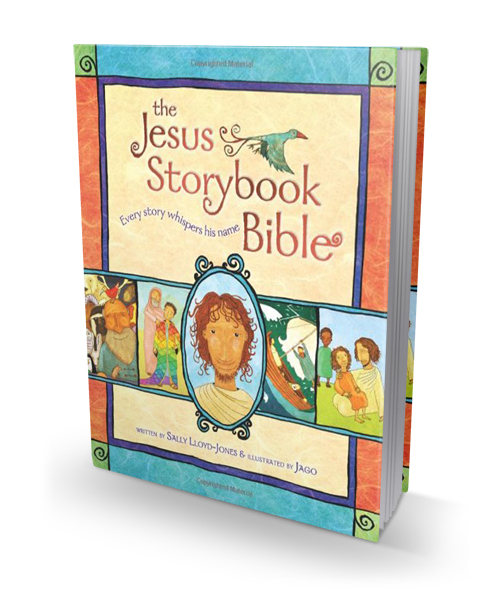 TheJesusStorybookBible-3dLeft