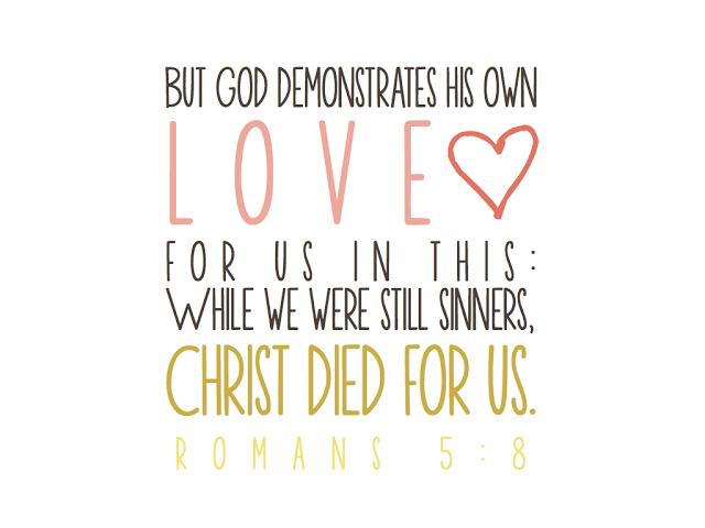 Romans 5-8.004