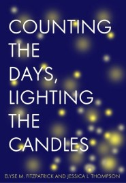 counting-the-days-lighting-the-candles-a-christmas-advent-devotional