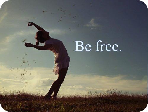 be-free-3
