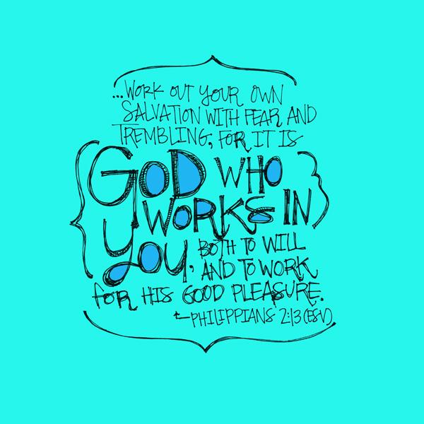 121030_Philippians2_13