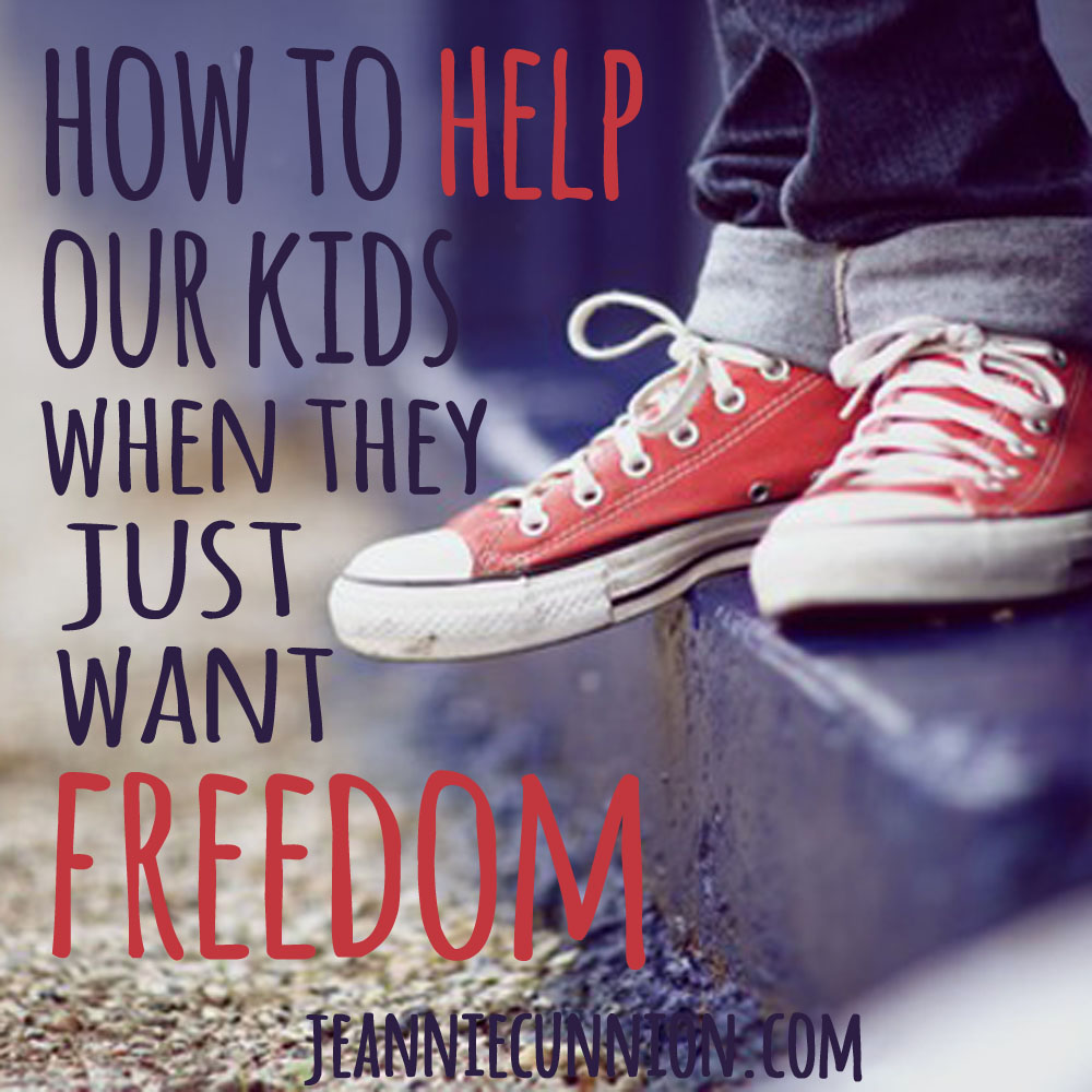 How-to-Help-Our-Kids-When-They-Just-Want-Freedom-Square.jpg