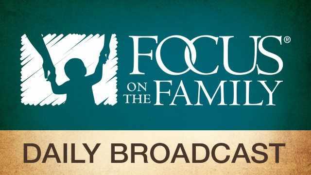 daily-broadcast-logo.jpg