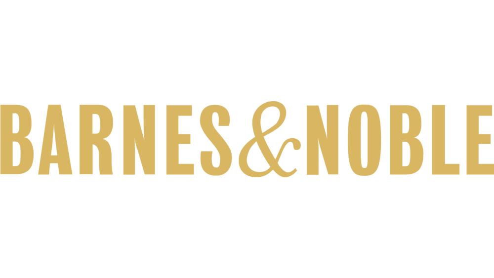 barnes-and-noble-1280.png