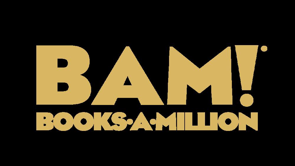 bam-1280.png
