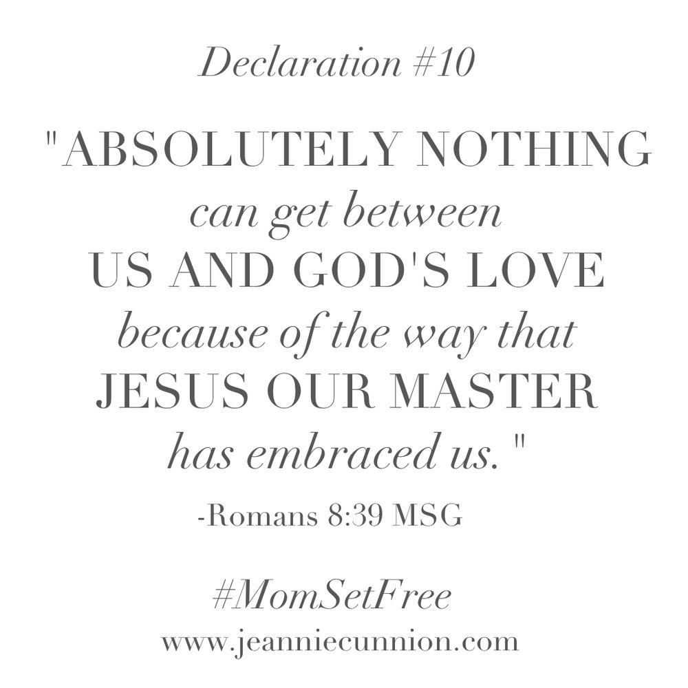 Declaration #10.jpg