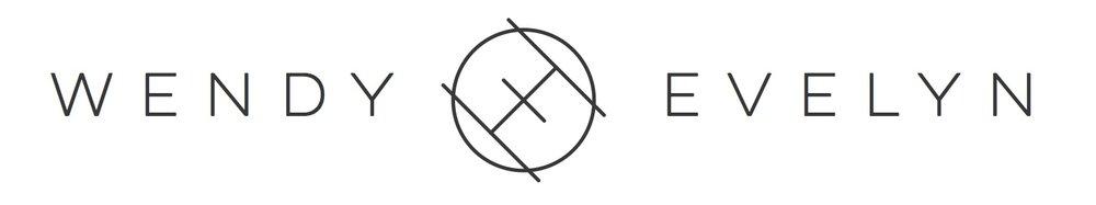 WE Logo Long copy.jpg