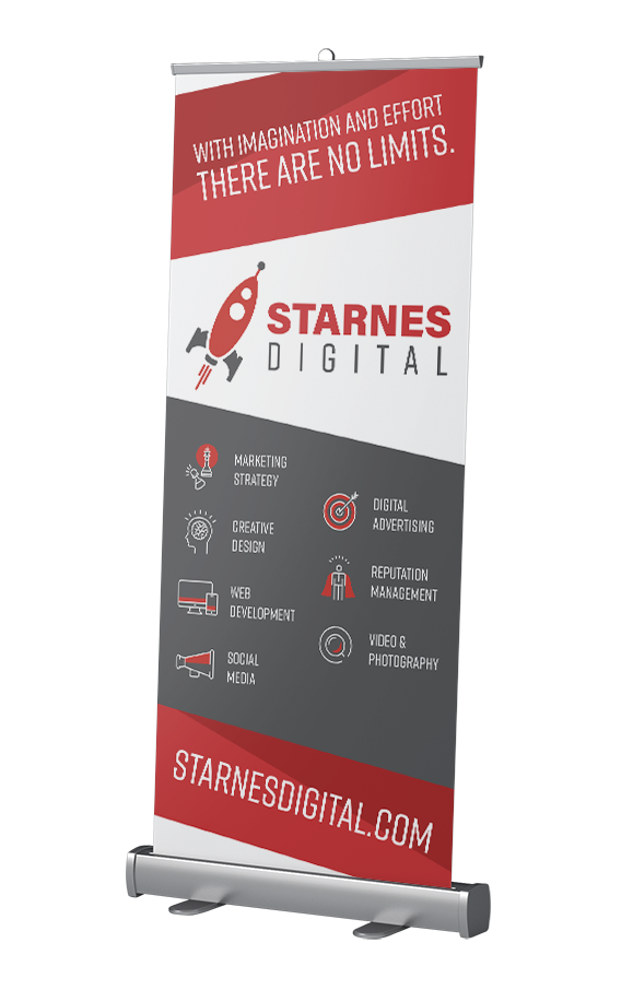 Starnes Digital Mockup_Rollup_side_85x200.png