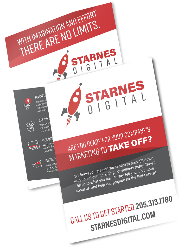 Starnes Digital Post card mock-up.png