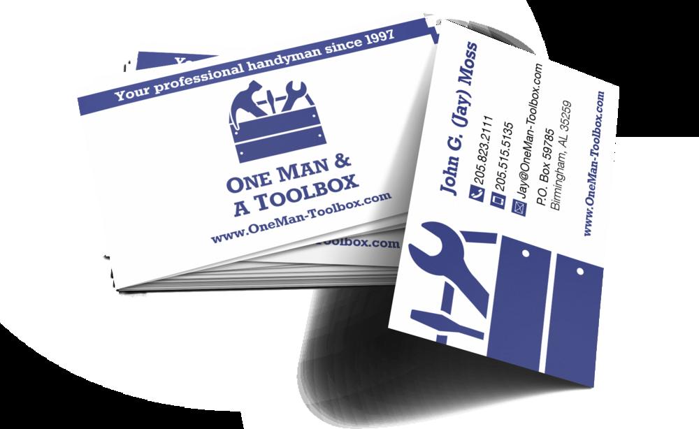 OMAAT Business Card Mockup Ctop.png