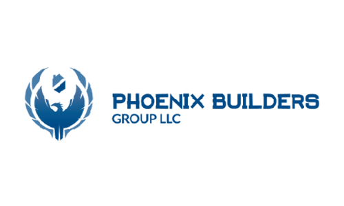 Phoenix Bulders Group LLC
