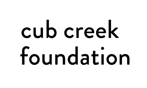 Cub Creek Foundation.png