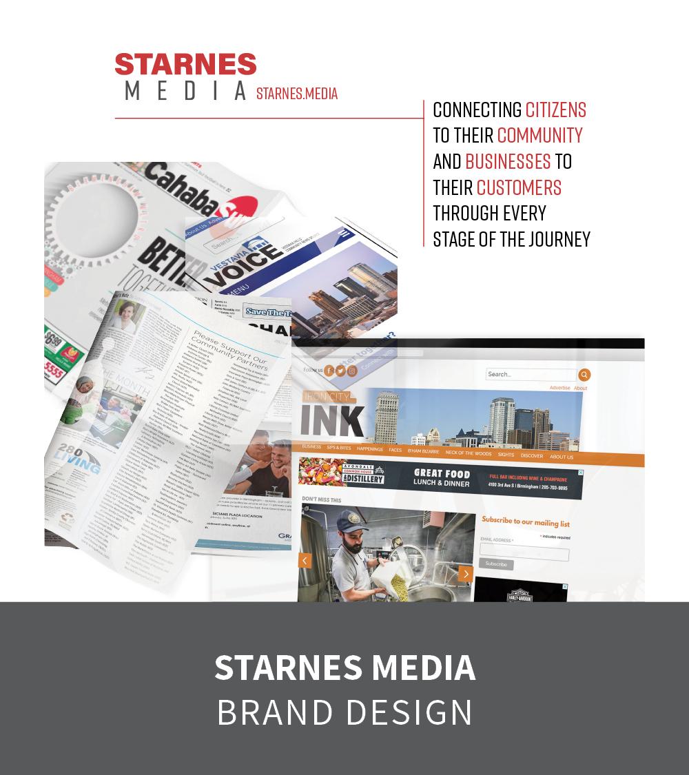 Starnes Media _ thumbnail image.jpg