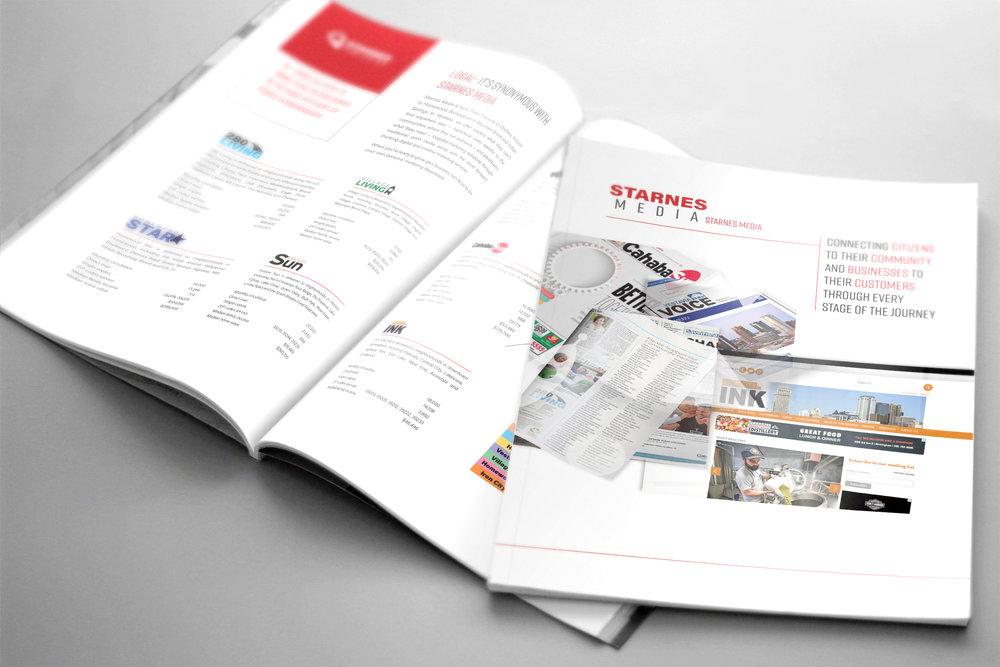 Media Kit Mockup _ Cover.jpg