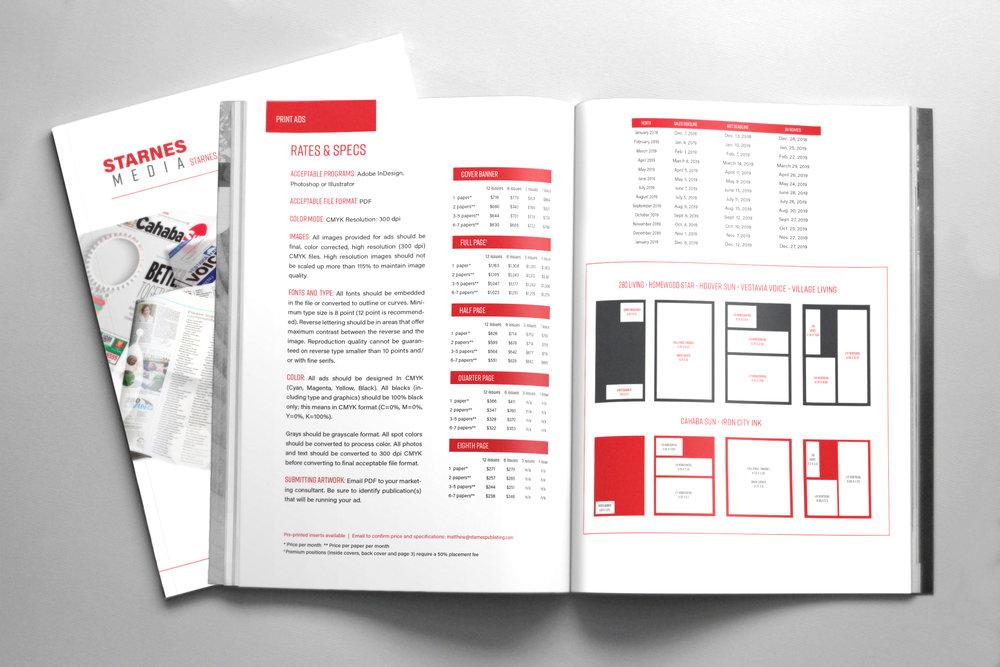 Media Kit _ 7-8.jpg