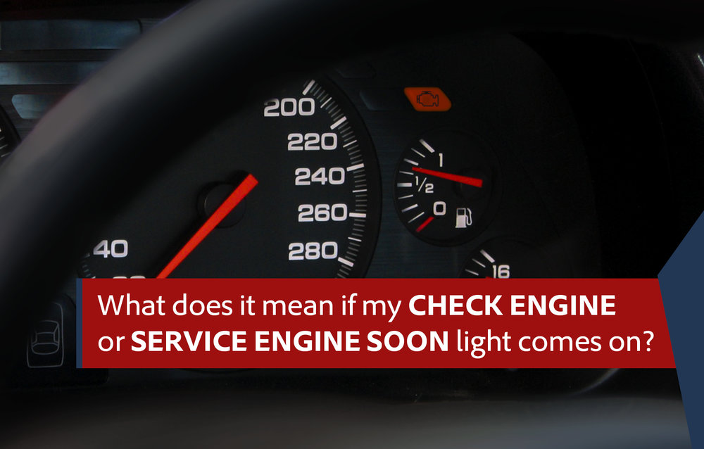Greystone Tire and Auto FAQ Check Engine.jpg