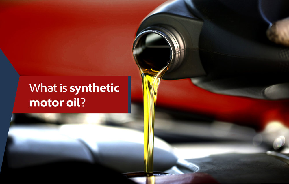 Greystone Tire and Auto FAQ Synthetic Oil.jpg