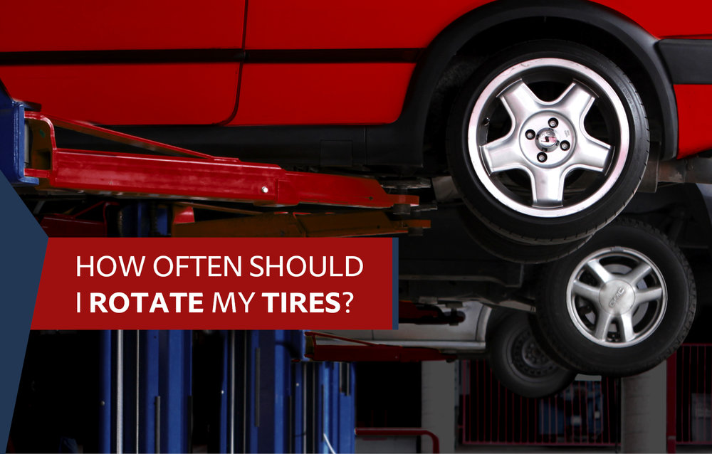Greystone Tire and Auto FAQ Tire Rotation.jpg