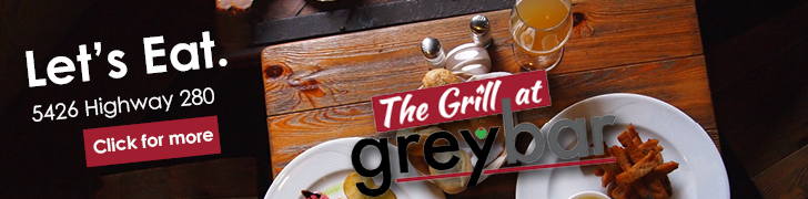 The Grill at Greybar A.jpg
