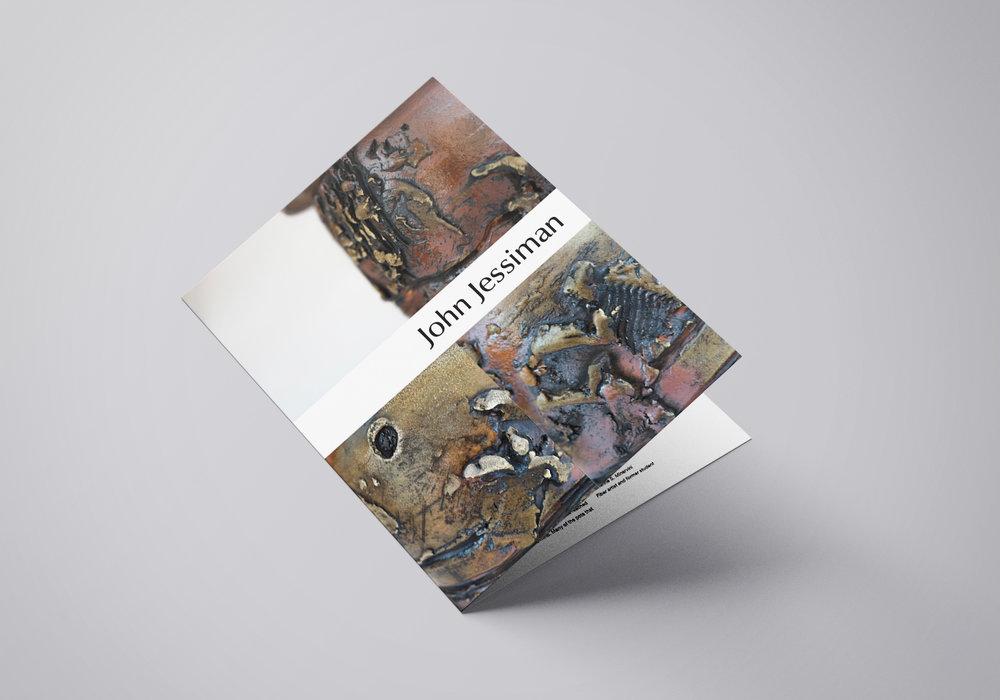 Jessiman Booklet.jpg