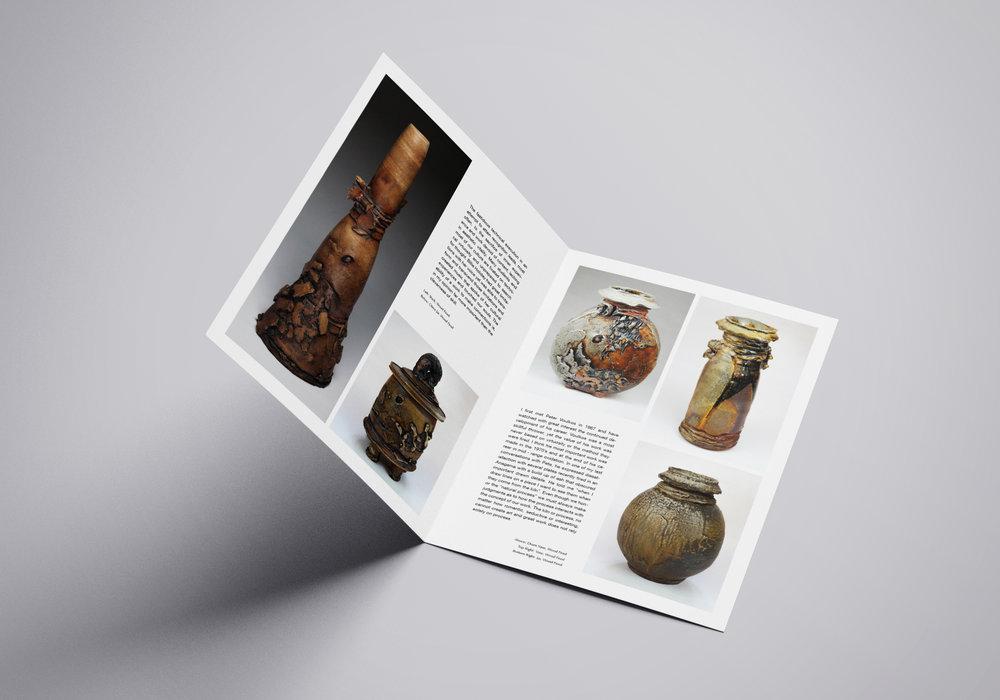 Jessiman Booklet 5-6.jpg