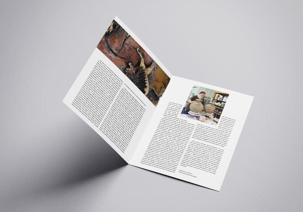 Jessiman Booklet 1-2.jpg