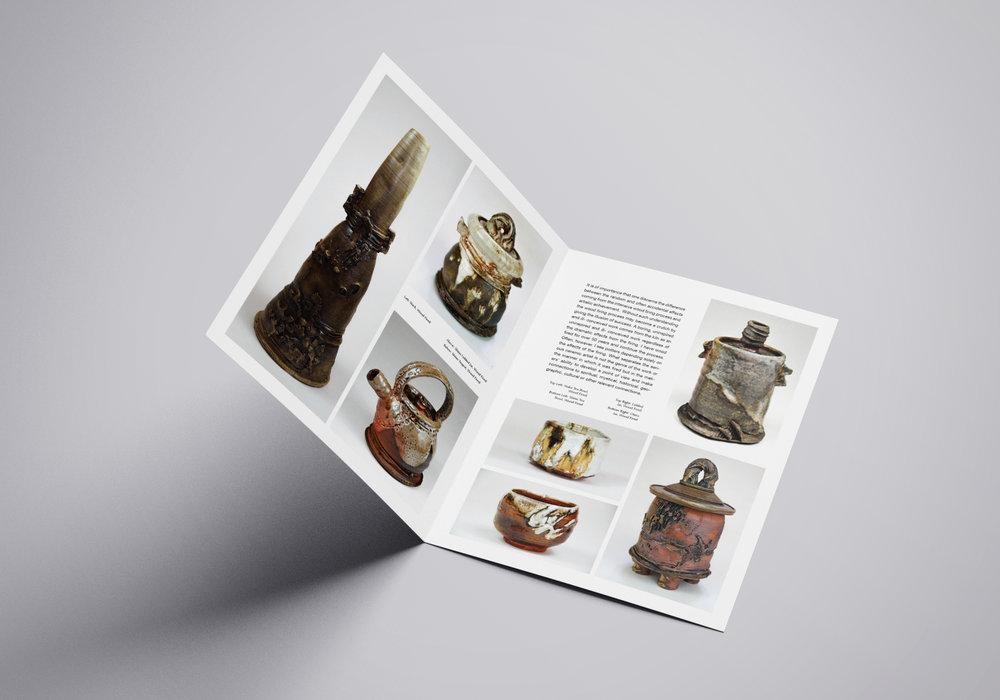 Jessiman Booklet 3-4.jpg