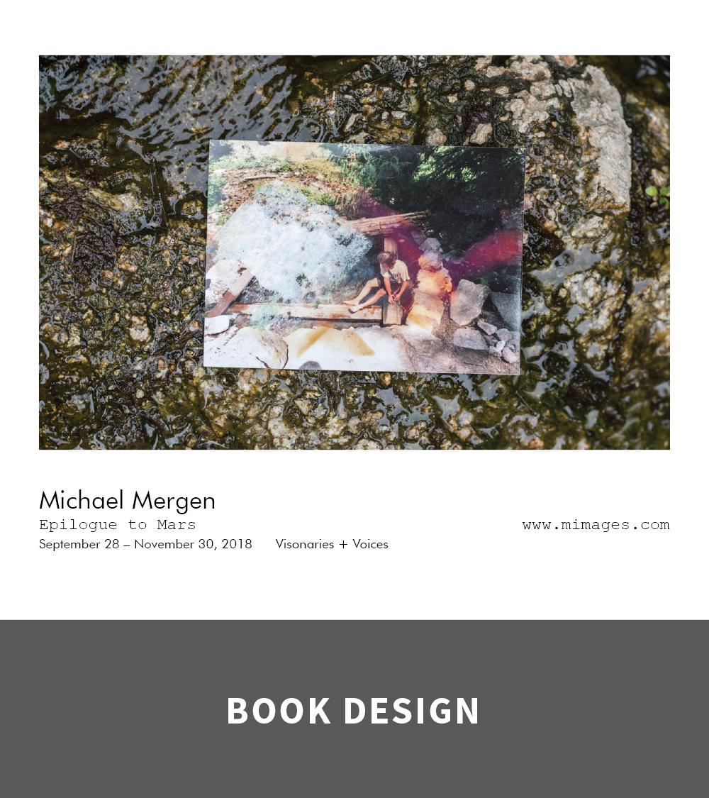 Book Design _ thumbnail image.jpg