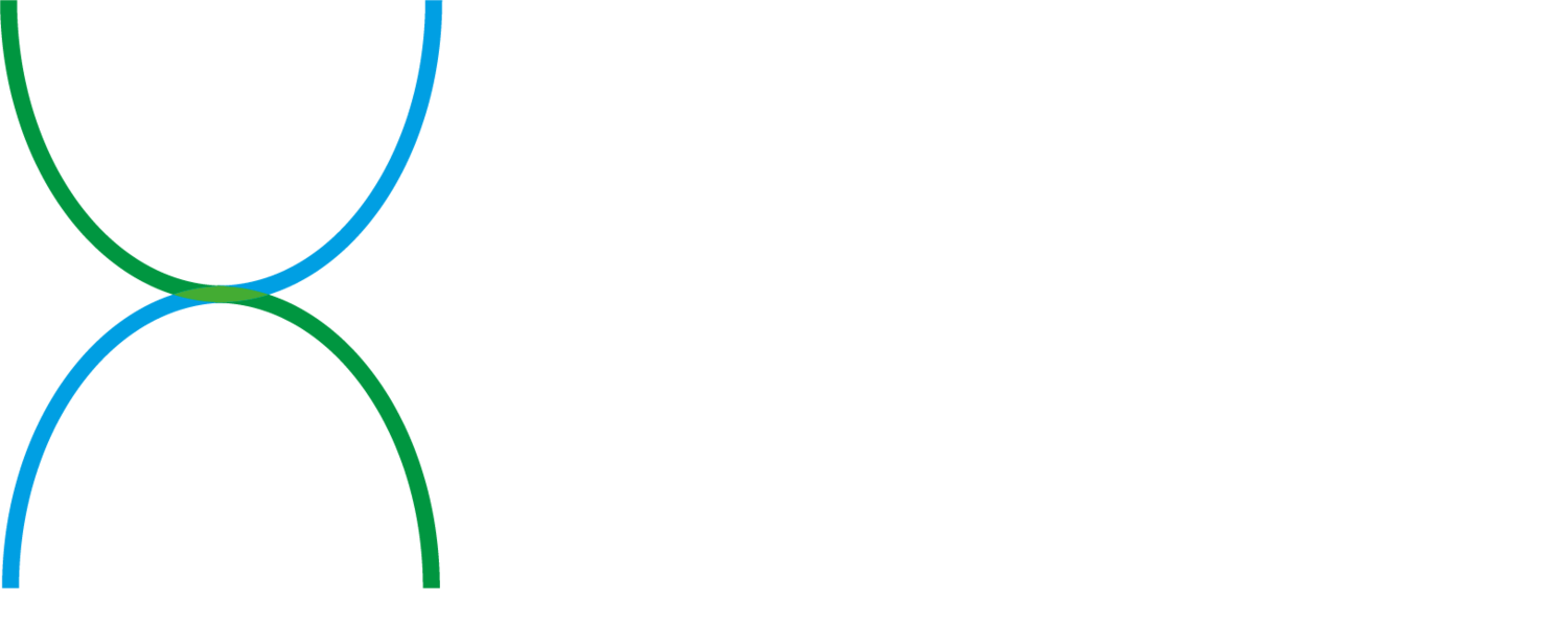 Flexible Generation Group