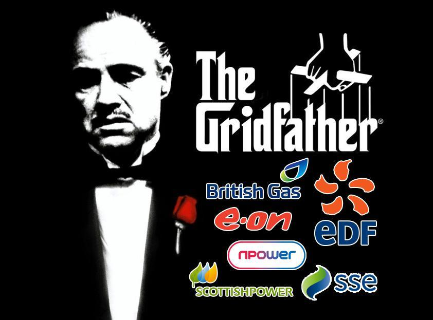 jh-graphic-p23-gridfather.jpg