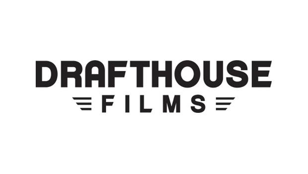 Drafthouse-Films-Logo.jpg