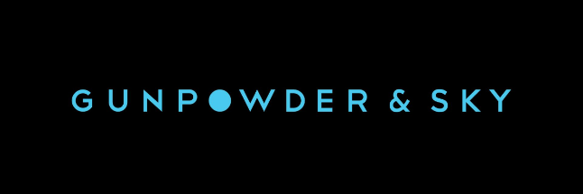 gunpowder-and-sky-logo.png