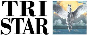 TriStar_Pictures_Print_Logo.png